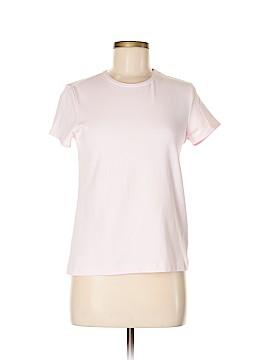 Perry Ellis Short Sleeve T-Shirt Size M