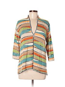 Missoni SPORT Wool Cardigan Size 42 (IT)