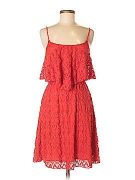 Vanity Casual Dress Size M