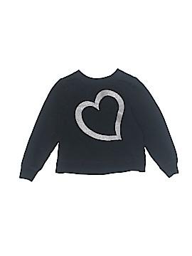 Circo Sweatshirt Size 5T