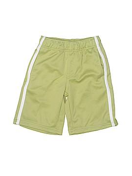 Gymboree Athletic Shorts Size 6