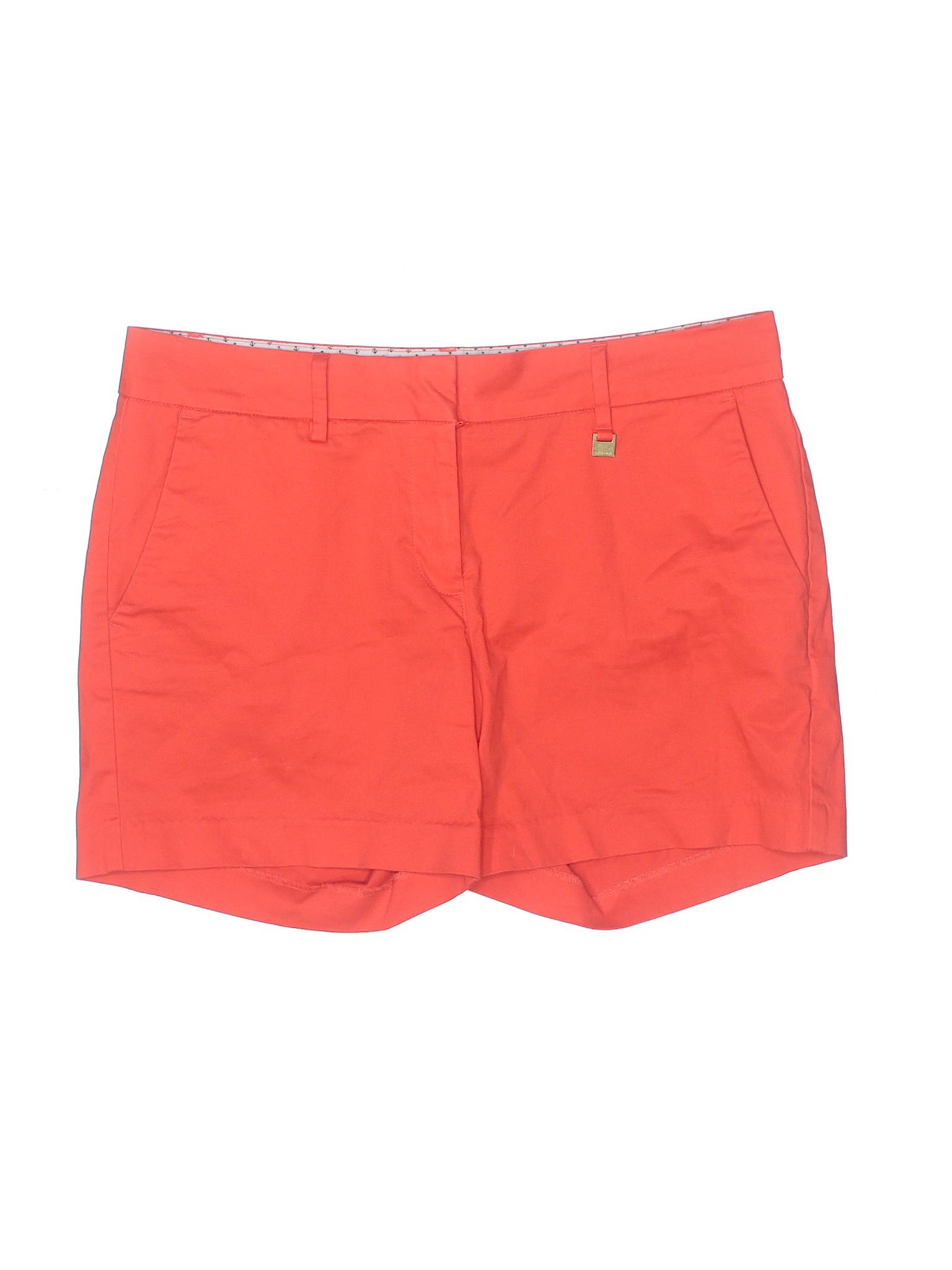Boutique Khaki Khaki Boutique Shorts Nautica Boutique Khaki Nautica Shorts Nautica Shorts PrqwEPR