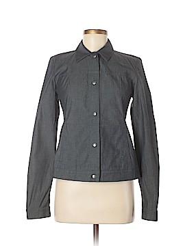 Jil Sander Jacket Size S