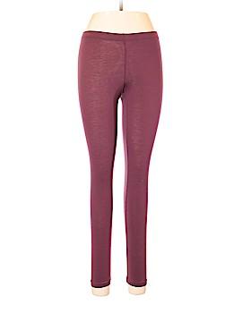 M&S Leggings Size 12 (UK)