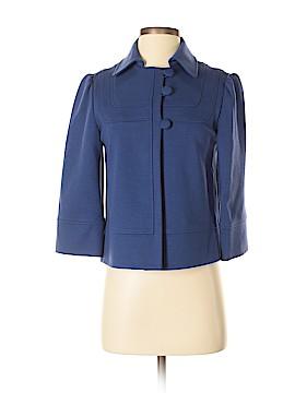 Antonio Melani Jacket Size 2