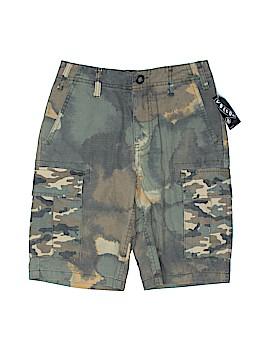 Volcom Cargo Shorts Size 8