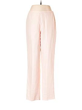Merona Linen Pants Size 6