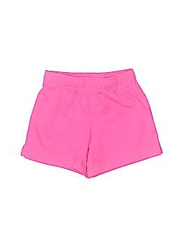 Danskin Athletic Shorts Size 4