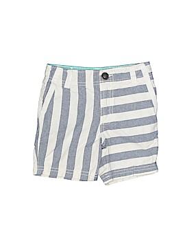 Genuine Kids from Oshkosh Khaki Shorts Size 2T