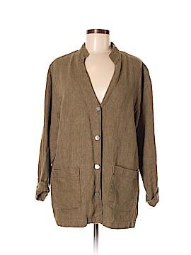 Isabella Bird Jacket Size M