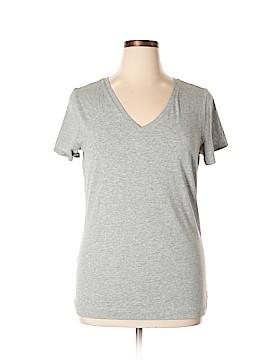 Gap Body Active T-Shirt Size XXL