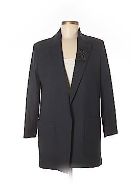 The Kooples Blazer Size 38 (EU)
