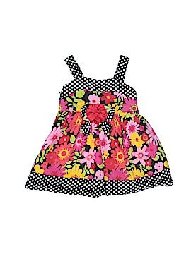 Jenny & Me Dress Size 12 mo