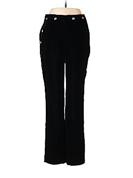 Ralph by Ralph Lauren Velour Pants Size 4