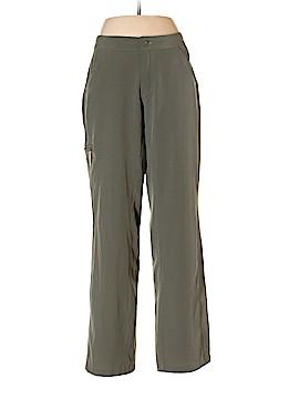 GoLite Active Pants Size M