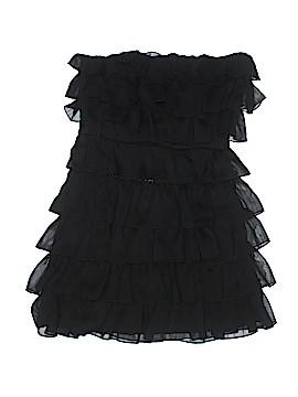 Pretty Good Cocktail Dress Size M