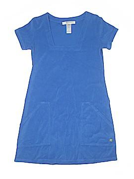 Liz Claiborne Swimsuit Cover Up Size S