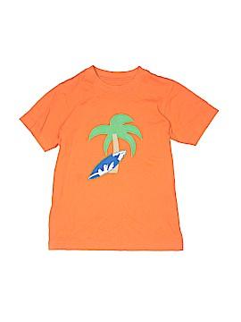 Kelly's Kids Short Sleeve T-Shirt Size 8 - 10