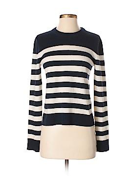 Rag & Bone Cashmere Pullover Sweater Size XS