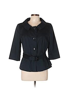Ann Taylor Factory Jacket Size 12