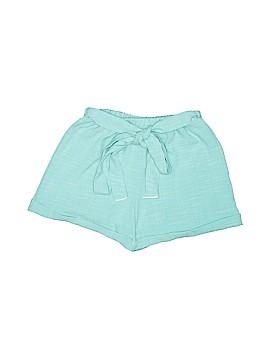 Style Rack Shorts Size S