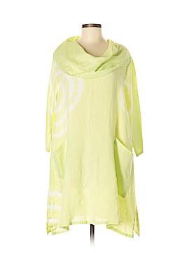 Match Point U.S.A. Casual Dress Size M