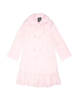 Saks Fifth Avenue Jacket Size 5