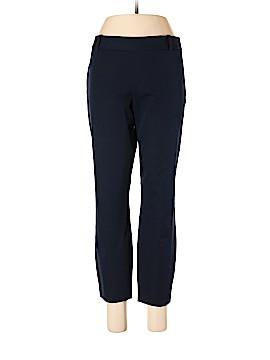 J. Crew Khakis Size 10