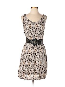 Cynthia Rowley for Marshalls Casual Dress Size 2