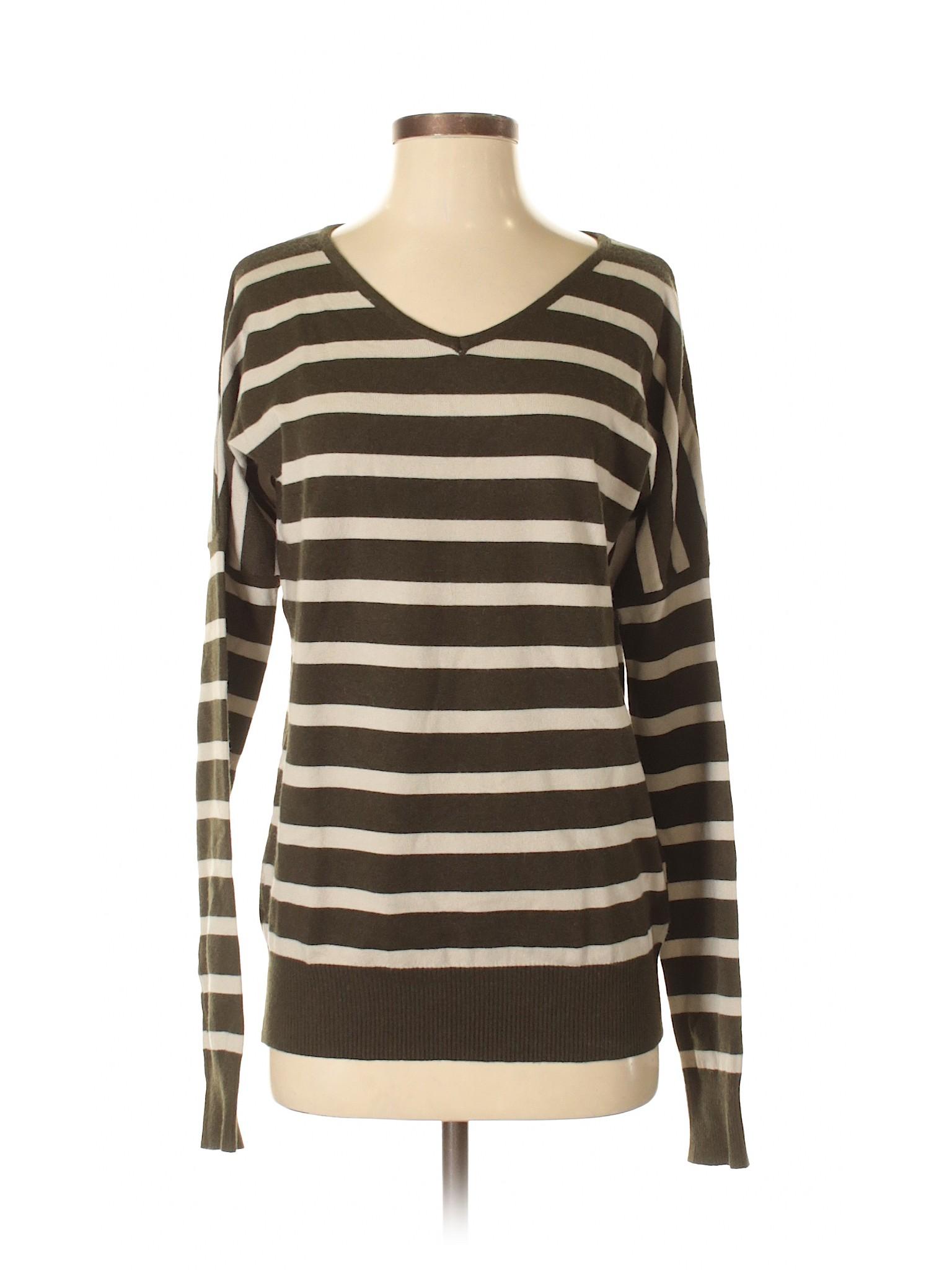 Boutique Pixley Boutique winter Pullover Sweater winter aqU6Y4R