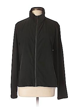 Derek Lam 10C Athleta Track Jacket Size XL