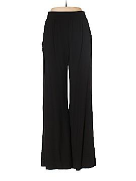Allison Joy Casual Pants Size M