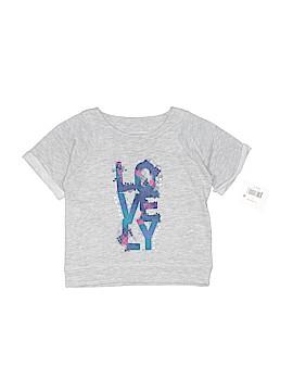 Falls Creek Sweatshirt Size X-Small (Kids)