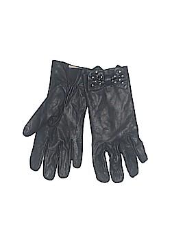 MICHAEL Michael Kors Gloves Size 8