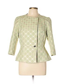 Ted Baker London Jacket Size 10 (4)