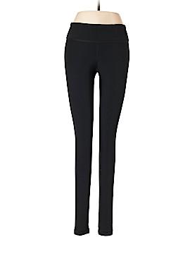 Zella Leggings Size S
