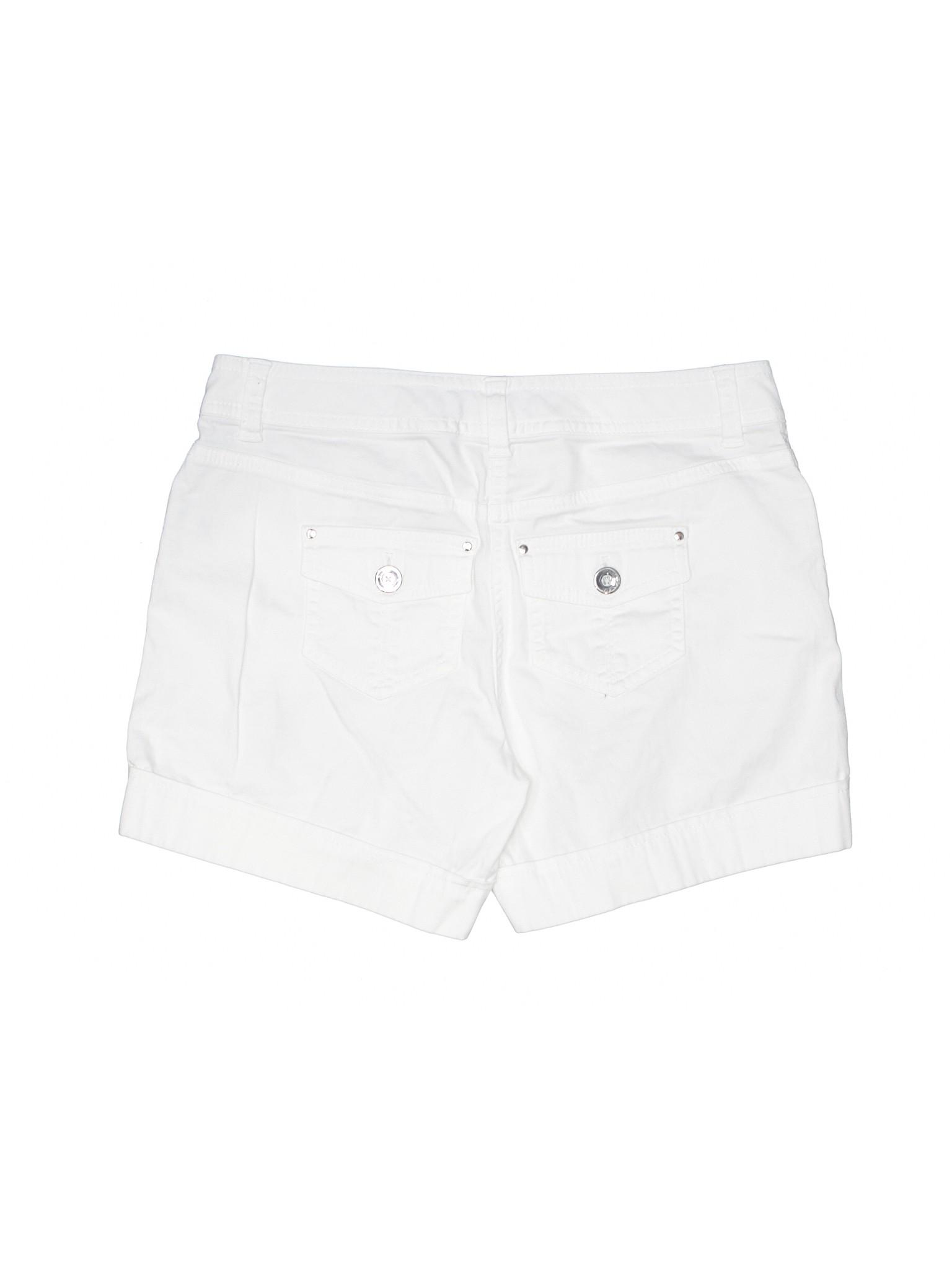 Boutique White House Shorts Black Market qAwgR7q