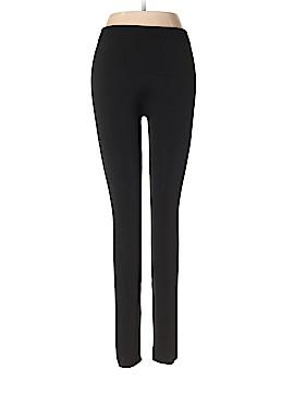 Xhilaration Leggings Size Sm - Med