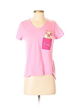Dollhouse Short Sleeve T-Shirt Size S