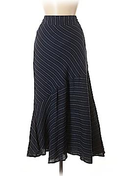 Ashley Stewart Casual Skirt Size 12