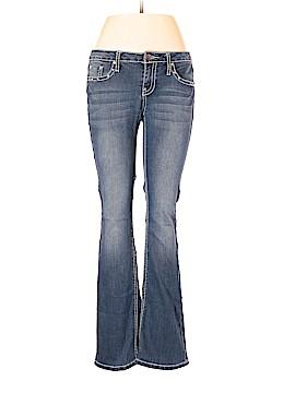 Earl Jean Jeans Size 7