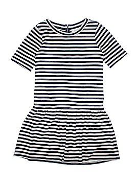 Marina Luna Casual Dress Size S