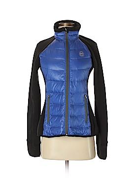 MICHAEL Michael Kors Jacket Size XS