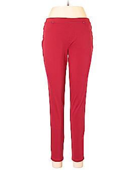 Style&Co Leggings Size M