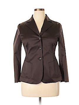 Barneys New York Blazer Size 46 (IT)