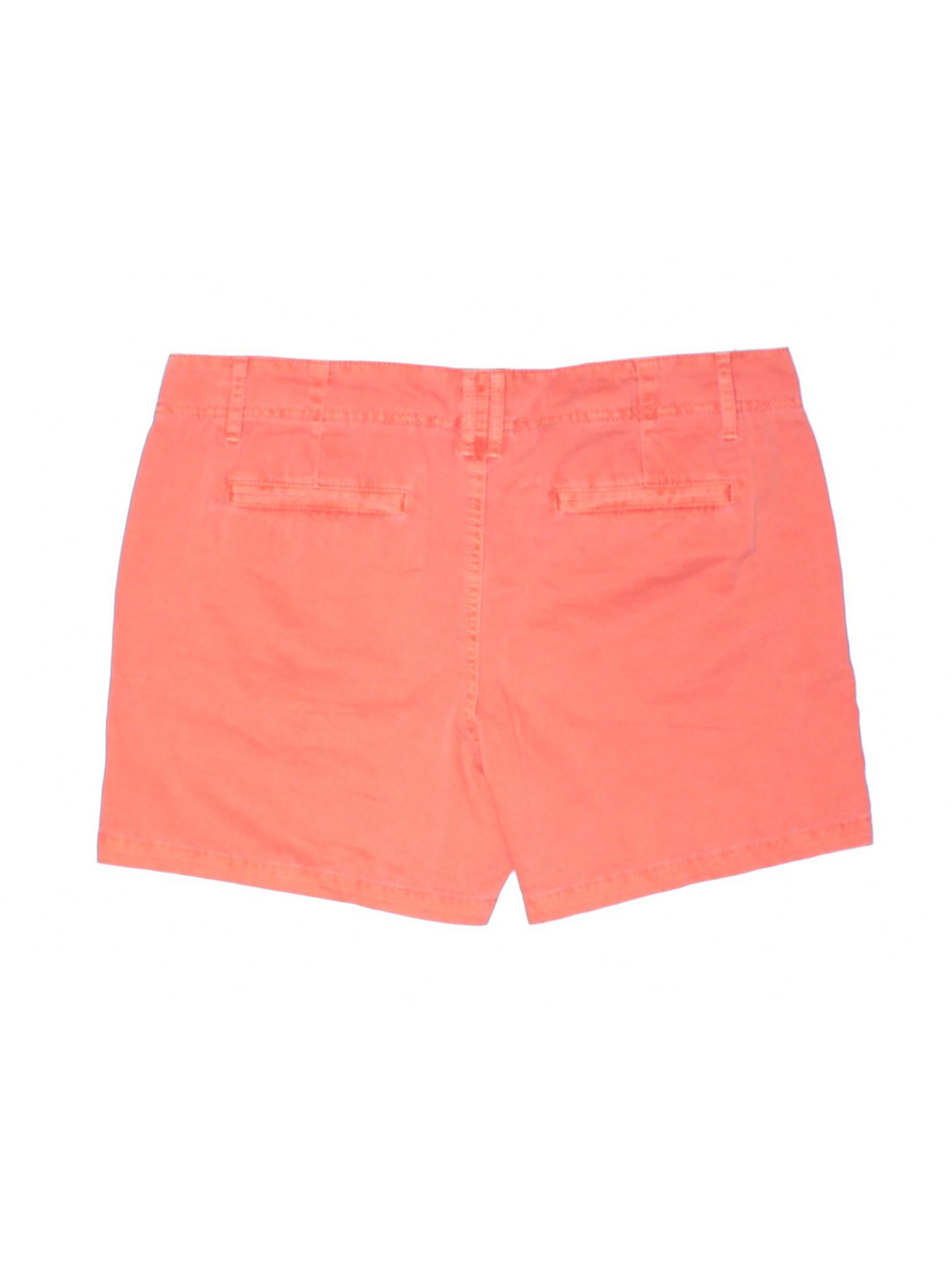 Khaki leisure Boutique Shorts Boutique Merona leisure Merona StxqX