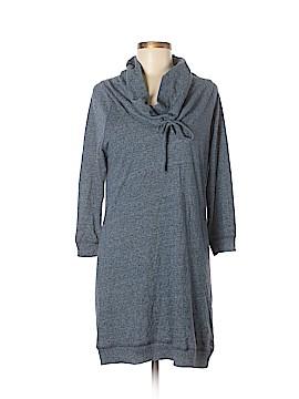 Alternative Apparel Casual Dress Size M