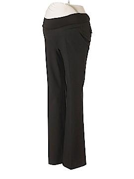 Gap - Maternity Dress Pants One Size (Maternity)