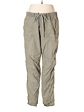 Lou & Grey Casual Pants Size XL