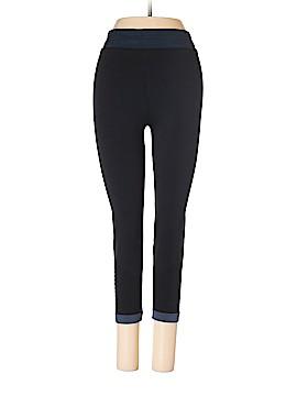 MPG Active Pants Size XS - Sm